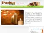 Fraxinus Naturböden: Vielfalt der Natur!