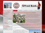 Autolackiertechnik Fred Bank Freiburg