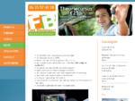 Autorijschool Fred Blommaert | Rijles | Zierikzee