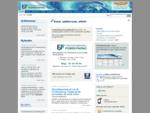 Vand, spildevand, affald - Fredensborg Forsyning AS