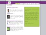Frédéric FRANÇOIS Communication Multimédia - Conseil et gestion de projets internet web - Création,