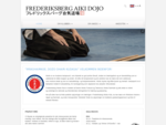 Frederiksberg Aikido Klub