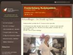 Frederiksberg Hudplejeklinik