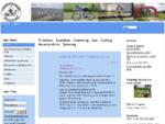 Triathlon - Duathlon - Svømning - Løb - Cykling - Mountainbike - Spinning