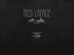 Musicien, compositeur - Fred LAFAGE