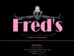 Σχολή Χορού FREDS american dance center- Παγκράτι Αθήνα, Σχολές χορού Αθήνα Παγκράτι Αθήνα, Σχολές ...
