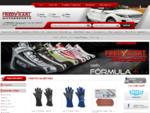 Fredy Kart Motorsports