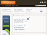 Κατεβάστε δωρεάν ηλεκτρονικά βιβλία σε pdf, epub | Δωρεάν βιβλία Free Ebooks