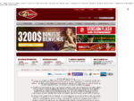 Free online casino - Jeux Casino Gratuit - Free Casinos Online - Jackpot - Casino en ligne