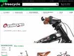Bicicletas, Dobráveis, Kona, Scott, Dahon em até 12 vezes!