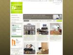 Lisbon Serviced Apartments - Alojamento em Lisboa, Portugal, Apartamentos para alugar, Apartament
