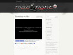FreeFight. pl