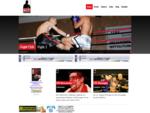 Alles über MMA, Freefight und Cagefight in Österreich. Freefight hat sich in Mitteleuropa als Begri