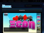 free games - δωρεάν παιχνίδια