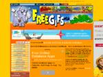 Animierte Gifs Gif Animationen kostenlose Grafiken | FreeGifs. de