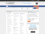Freeji - Free Canadian Classifed Ads | Free Ads | Free listing