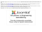 Uw partner in Engineering bemiddeling