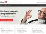 SportOS. pl - społeczność ludzi kochających sport.