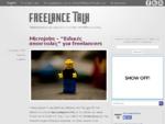 FreelanceTalk. gr