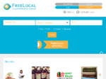 New Zealand - Free local classified ads | Local Classifieds | Free ads | Buy and Sell | New Zeal