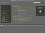 Multimedia und Webmaster Portal