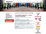 freesport. ee born sponser devold sansha