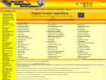 FREEVOLI. RU Интернет магазин цифровой техники сотовые телефоны, GPS-навигация, MP4 и MP3-плееры,