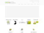 Freewatts ofrece soluciones en iluminación, para nuevos proyectos o existentes. En Freewatts produ