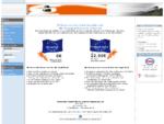 Frachtenbörse, Spedition - Transportbörse für Firmen mit LKWs