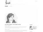 Grafik-Studio, Design illustrationen - Bozen, Ritten Suuml;dtirol   freistil - sylvia ...
