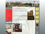 French courses - Le Franc Parler