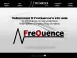 FreQuence-info