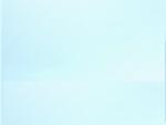 ΑΥΤΟΜΑΤΟΙ ΠΩΛΗΤΕΣ ΤΙΜΕΣ - ΜΕΤΑΧΕΙΡΙΣΜΕΝΟΙ ΑΥΤΟΜΑΤΟΙ ΠΩΛΗΤΕΣ - ΜΗΧΑΝΗΜΑΤΑ ΑΥΤΟΜΑΤΗΣ ΠΩΛΗΣΗΣ