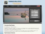 Μεσιτικά γραφεία στη Βουλιαγμένη - Farmakis Real Estate