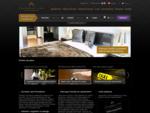 Apartamenty przestronniejsze niż hotele - Friendly Inn Katowice