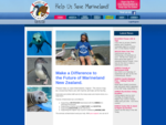 Home - Friends of Marineland