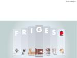 Friges S. p. A. | sedili copriwater box cabine doccia tubi in rame rivestito sedili copriwater ...