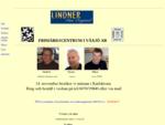 Köpa sälja frimärken, mynttillbehör | Frimärkscentrum i Växjö AB