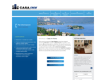CASE LAGO MAGGIORE, VILLE Lago Maggiore, Lago Maggiore appartamenti, Annunci immobiliari Arona ...