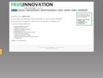 Friis Innovation - Din troværdige IT-partner i Herning