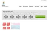 Freelance Grafisch Vormgever Webdesigner Grafisch Ontwerper Logo Designer Michiel Nagtegaal -