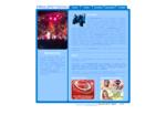 Agenzia di spettacolo FriulSpettacoli - Organizzazione concerti, organizzazione spettacoli, organi