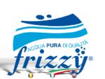 Frizzy srl - Tecnologia italiana per l acqua