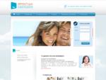 Εξειδικευμένο Οδοντιατρείο Ιωαννίνων - Φροντίδα