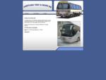 frötuna taxi buss gräddö norrtälje kommun abonneringar storbilstaxi bussar busstrafik bussabonnering