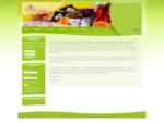 Fruitrade - Traditional Fruit Products