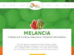 Frutarias São Miguel