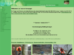 Forstrevier Rüti-Wald-Dürnten
