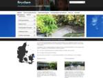 Vuggestue og børnehave på Frederiksberg, København - Frederiksberg Kommunes Daginstitution