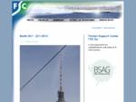 FSC Oy - Tietojärjestelmien asiantuntija